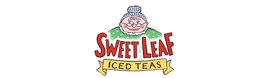 Sweet Leaf® Tea