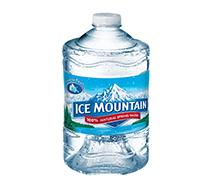 Ice Mountain 3L