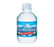 Ice Mountain 8oz