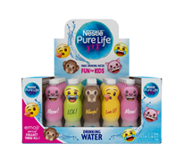 Kids Buddies 35pk 330 ml