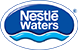 Nestle Water North America